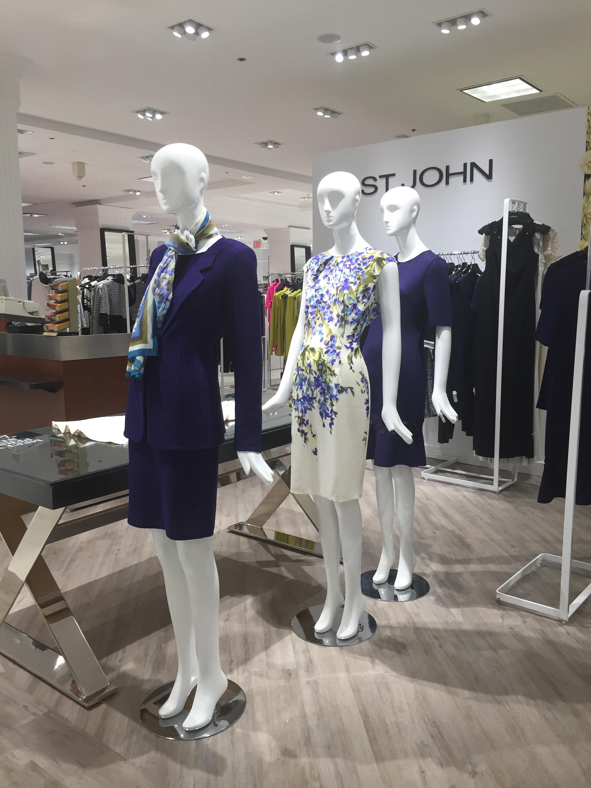 Lord-Taylor-NYC-Store-Spring16-07