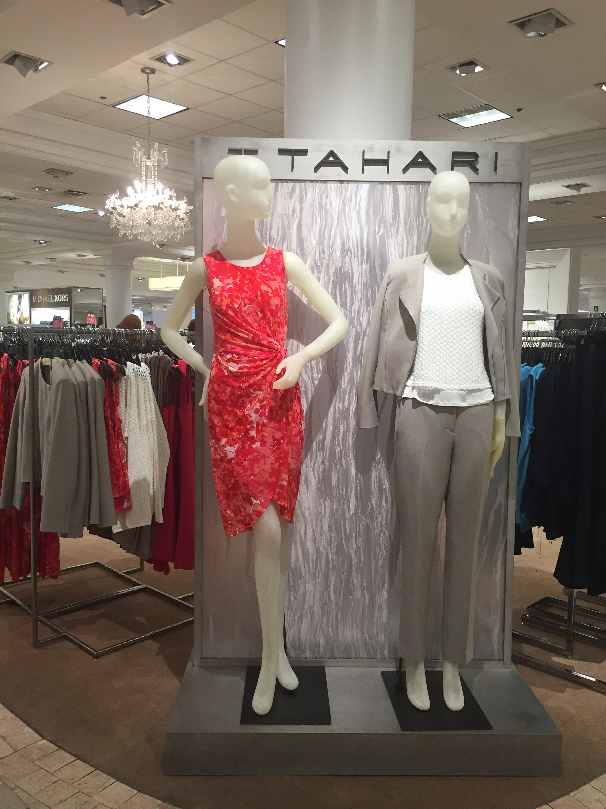 Lord-Taylor-NYC-Store-Spring16-09