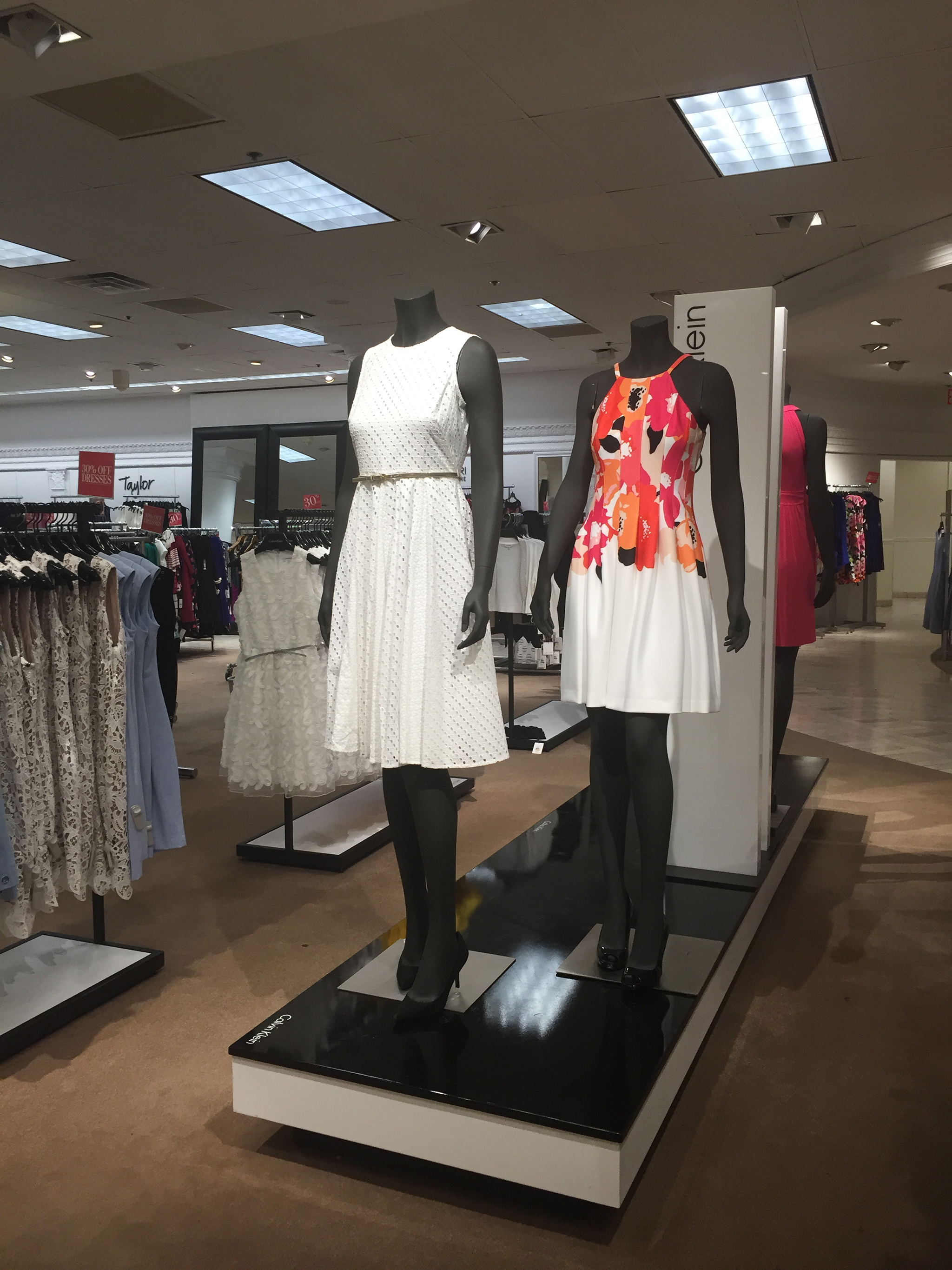 Lord-Taylor-NYC-Store-Spring16-10