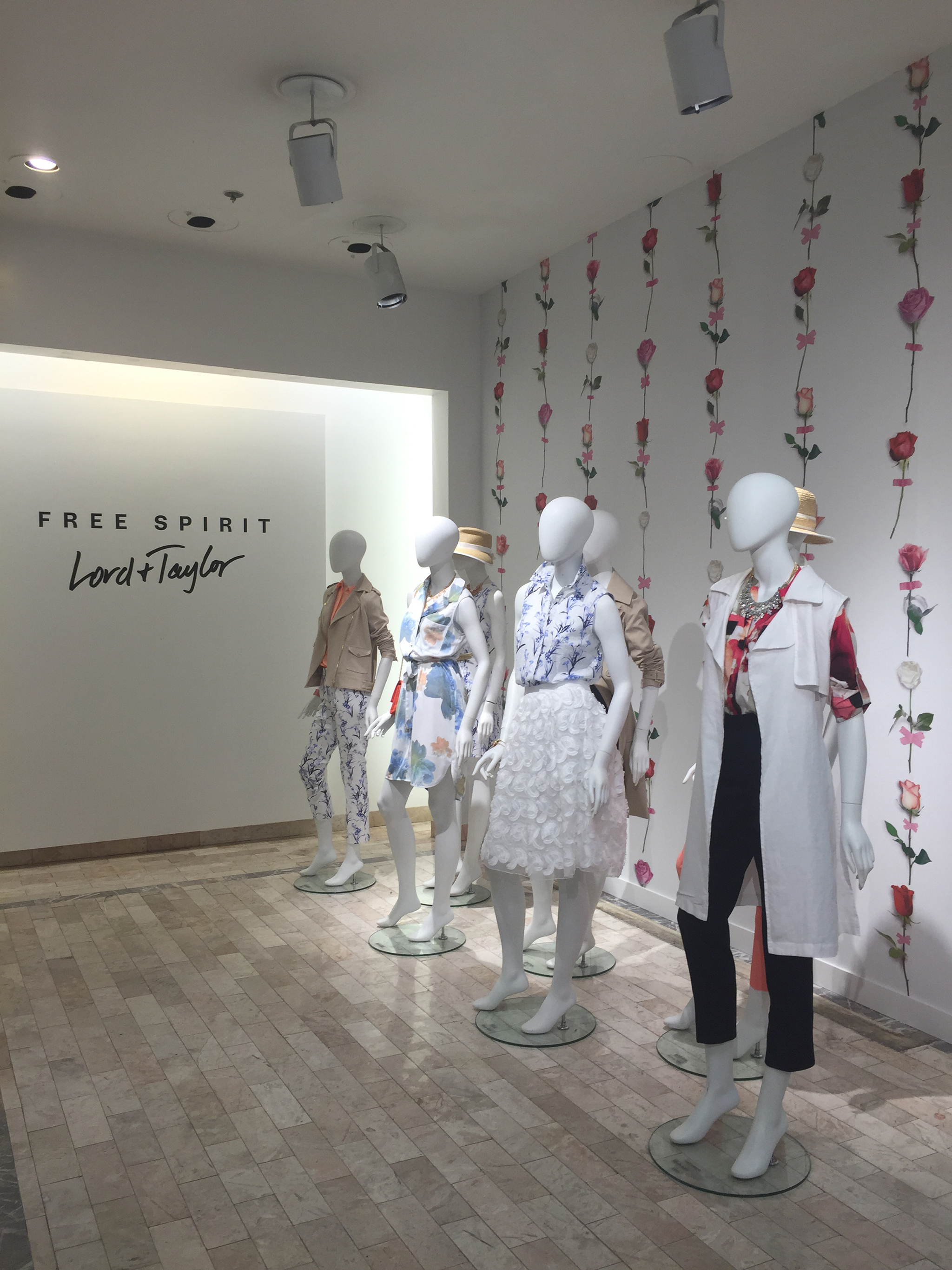 Lord-Taylor-NYC-Store-Spring16-11