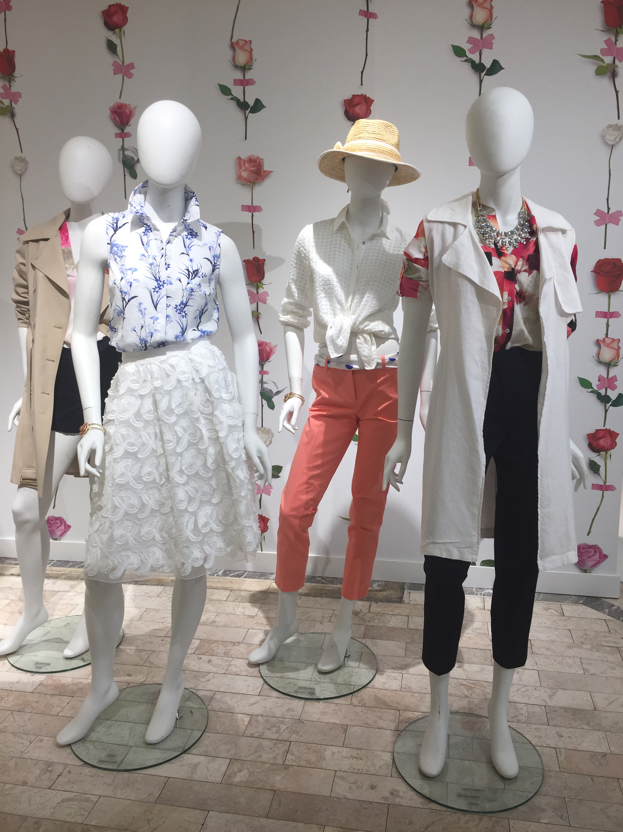 Lord-Taylor-NYC-Store-Spring16-12