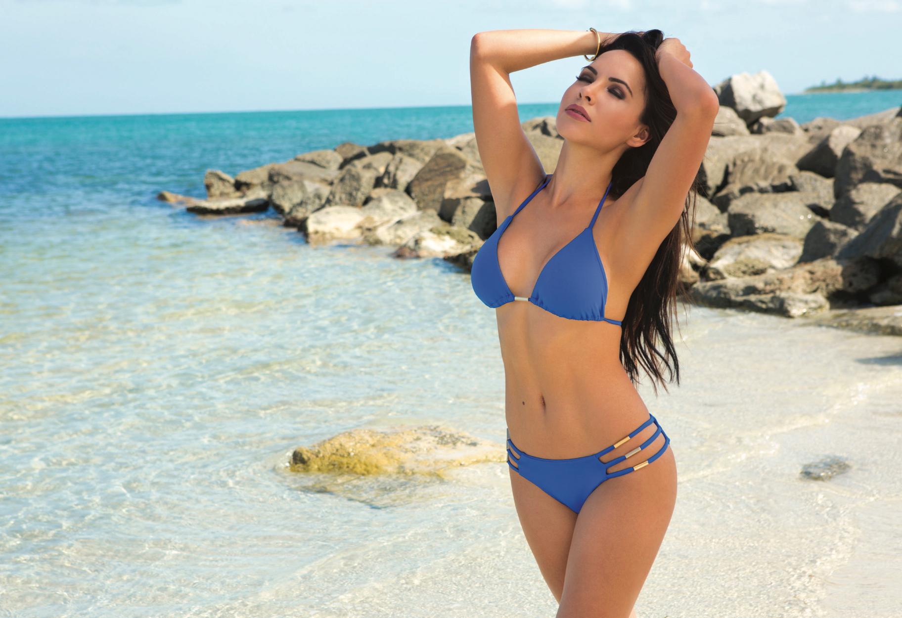 Brazilian Bikinis Huntington Beach