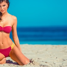 Lybethras Brazilian Bikinis
