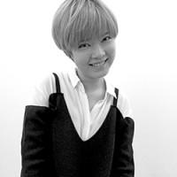 01a-Cherish-Bai-Portrait
