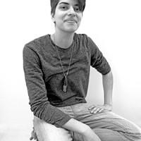 01d-Sylvia-Rivera-Portrait