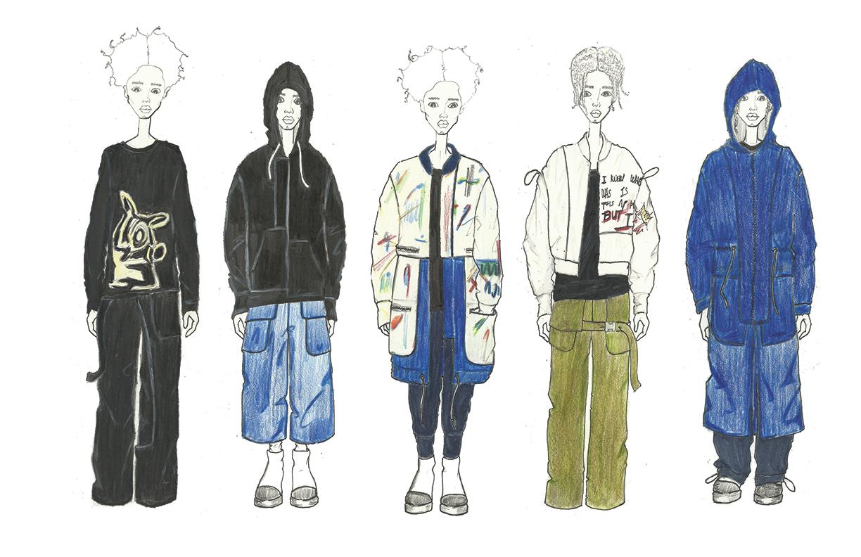 01e-Soji-Solarin-Lineup