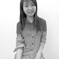 01f-Yuki-Zhang-Portrait
