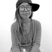 01g-Yun-Ling-Tham-Timmy-Portrait