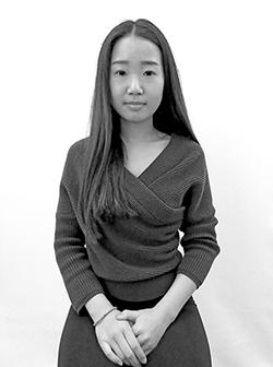 02-Wen-Jiang-Portrait