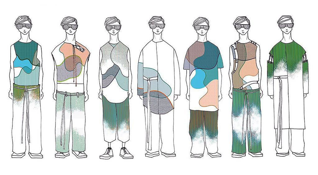 03a-Annie-Yang-Lineup
