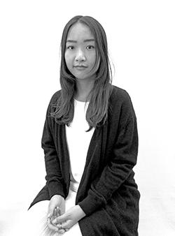 03b-Jasmine-Xu-Portrait
