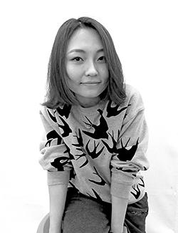 04-Xiuzhen-Li-Portrait