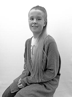 06b-Eirin-Midtskogseter-Portrait