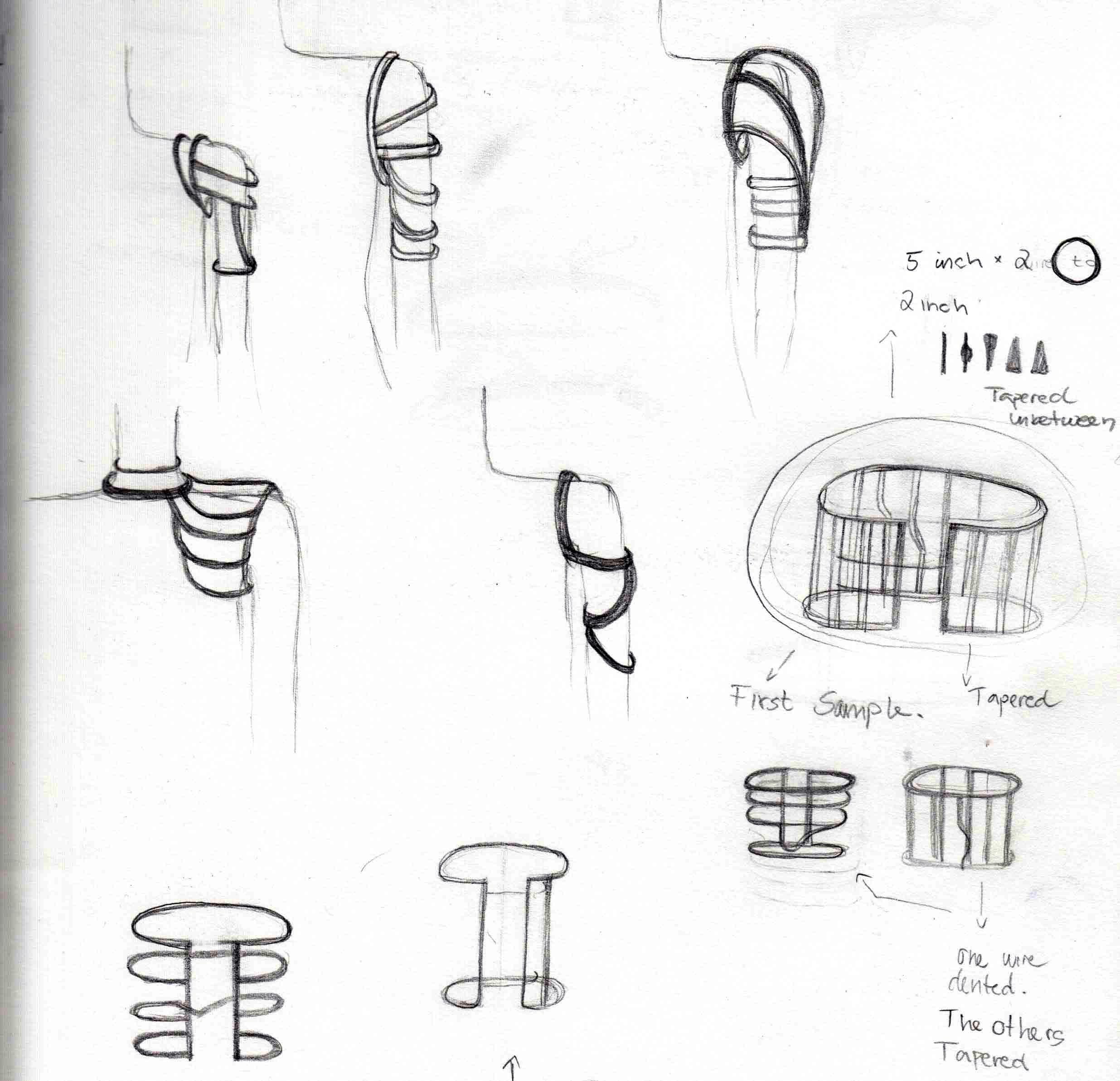 06b-Eirin-Midtskogseter-Sketches-2