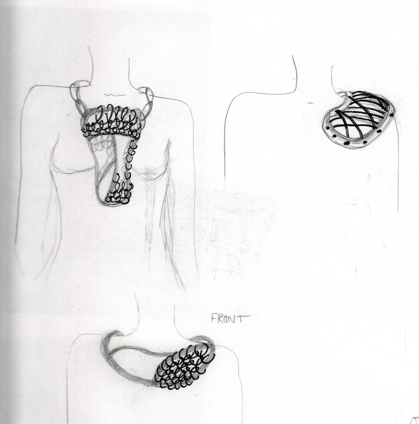 06b-Eirin-Midtskogseter-Sketches