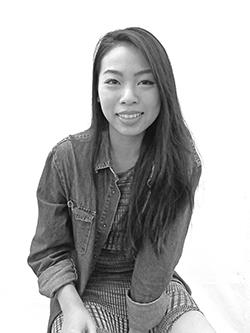 08-Sophie-Cheng-Portrait