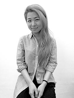 09-Karin-Kate-Wong-Portrait