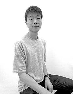 10-Ke-Zhang-Portrait