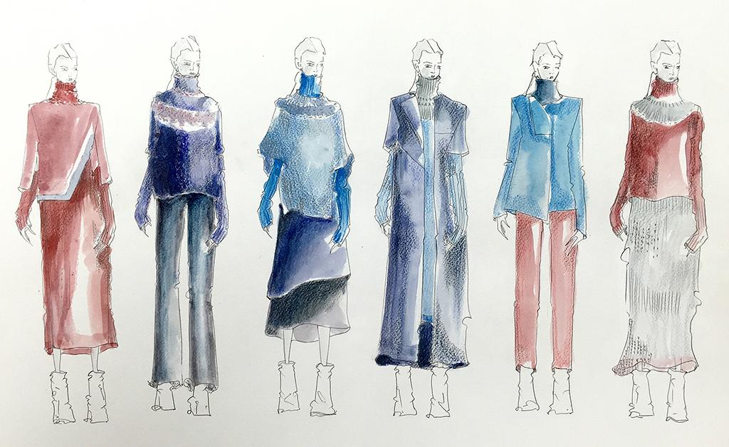 11b-Rebecca-Dovenryd-Almberg-Lineup