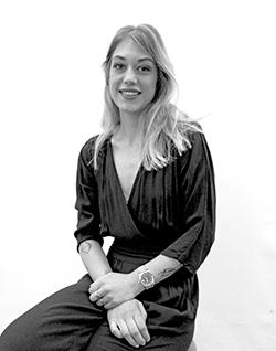11b-Rebecca-Dovenryd-Almberg-Portrait