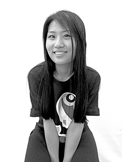 12a-Regina-Yoon-Portrait