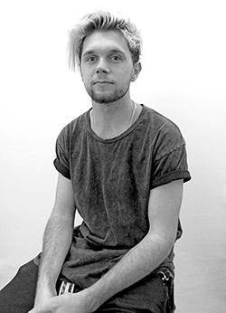 13-Brandon-Kee-Portrait