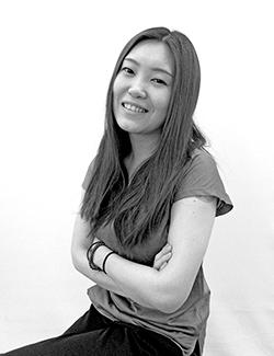 14-Jiaqi-Lu-Portrait