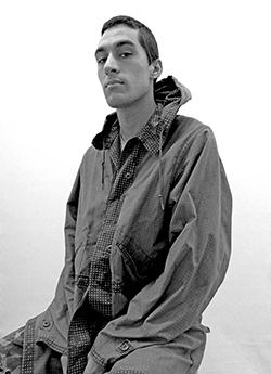 15a-Justin-Moreno-Portrait