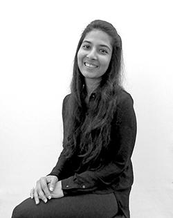 15b-Namrata-Bhandari-Portrait