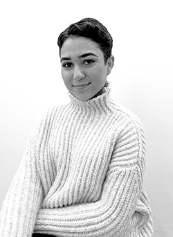 16a-Celine-Sohrabian-Portrait