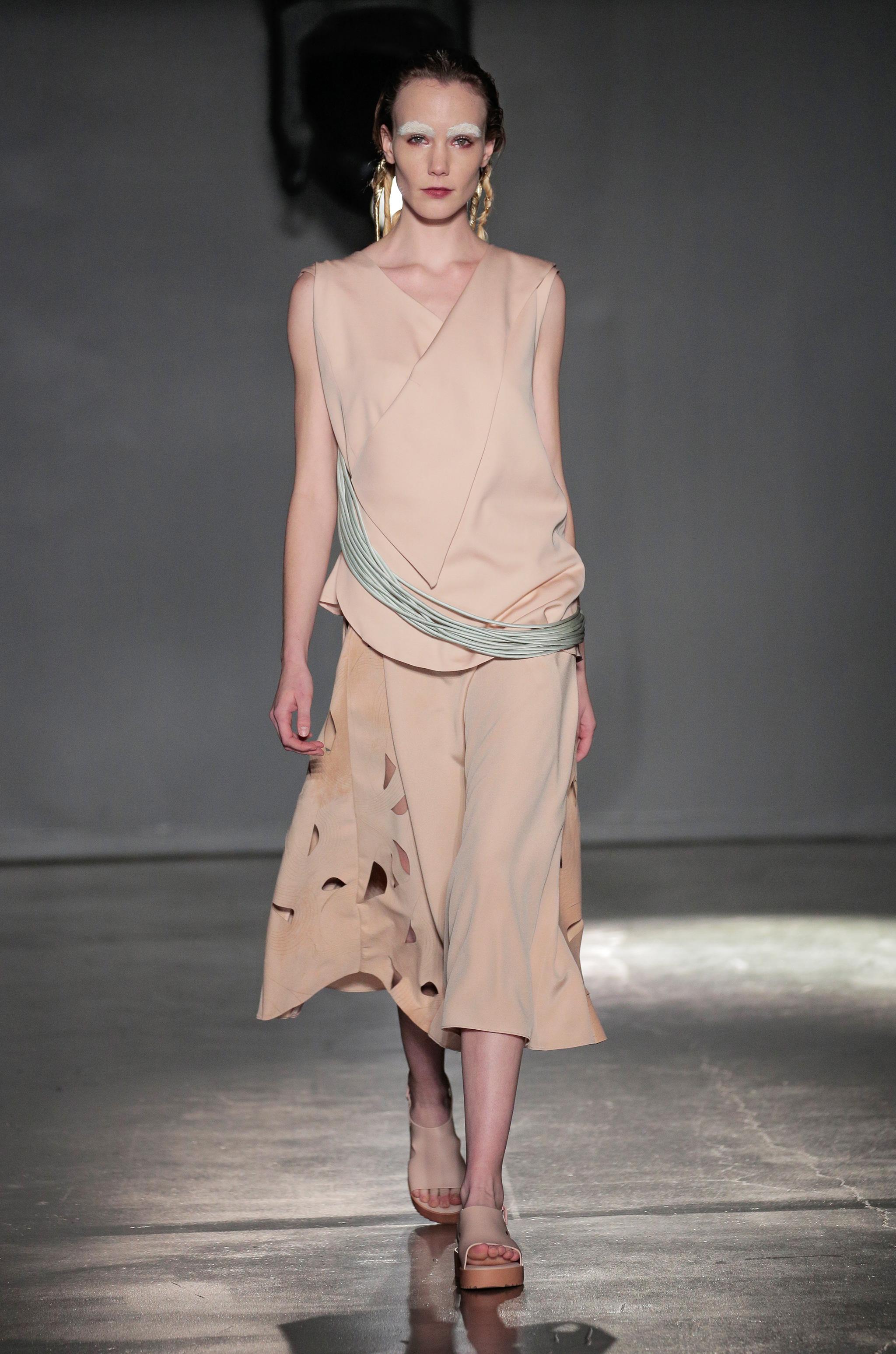 AAU-Grad-Show-Sophie-Cheng-61