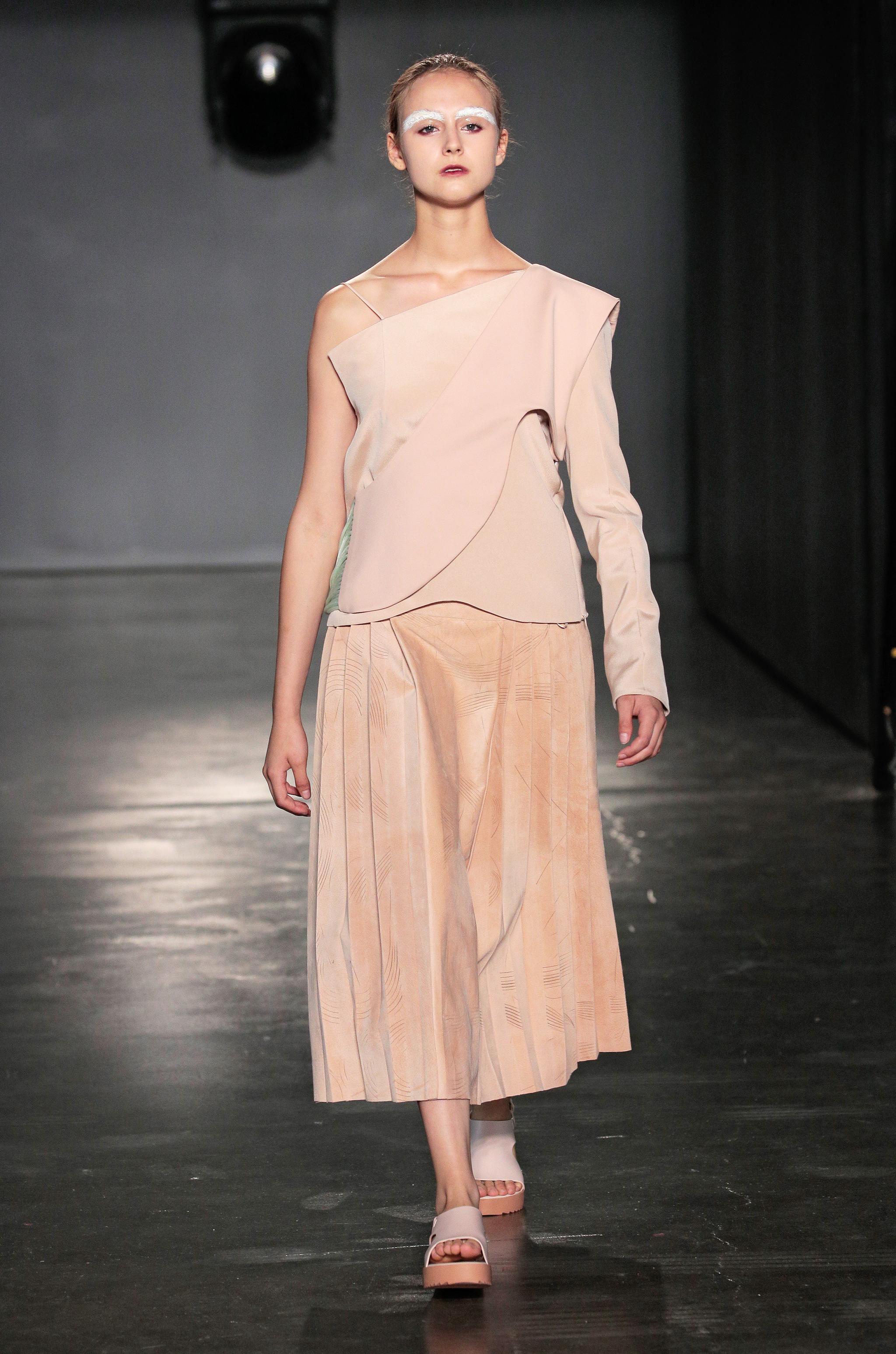 AAU-Grad-Show-Sophie-Cheng-62