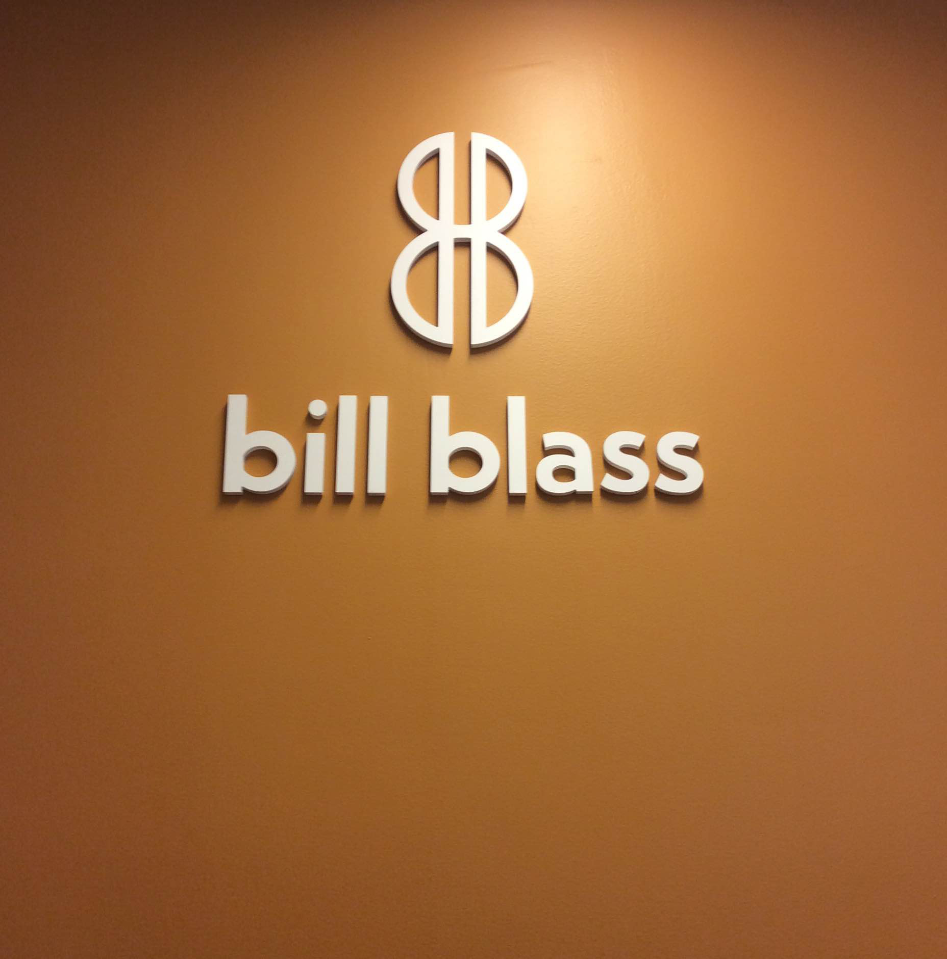 Bill-Blass-Bloomingdales-00