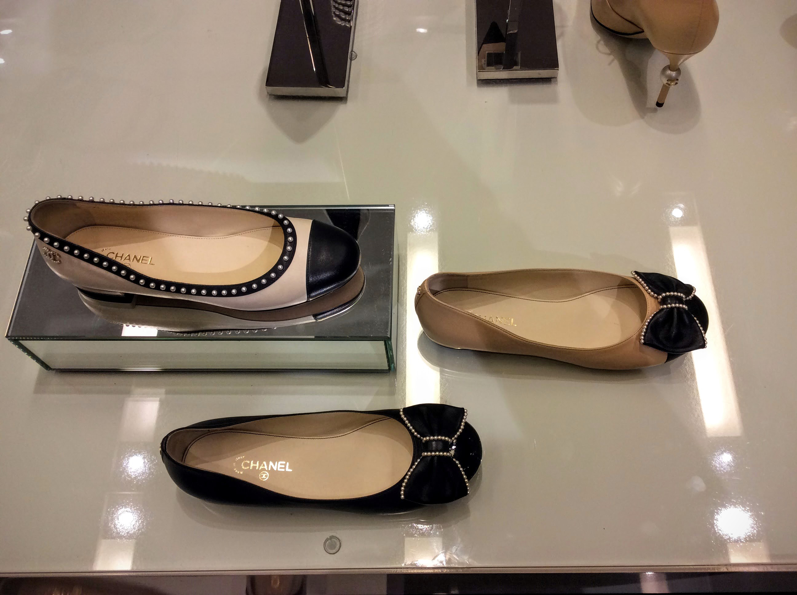 Chanel-Shoes-Bloomingdales-01