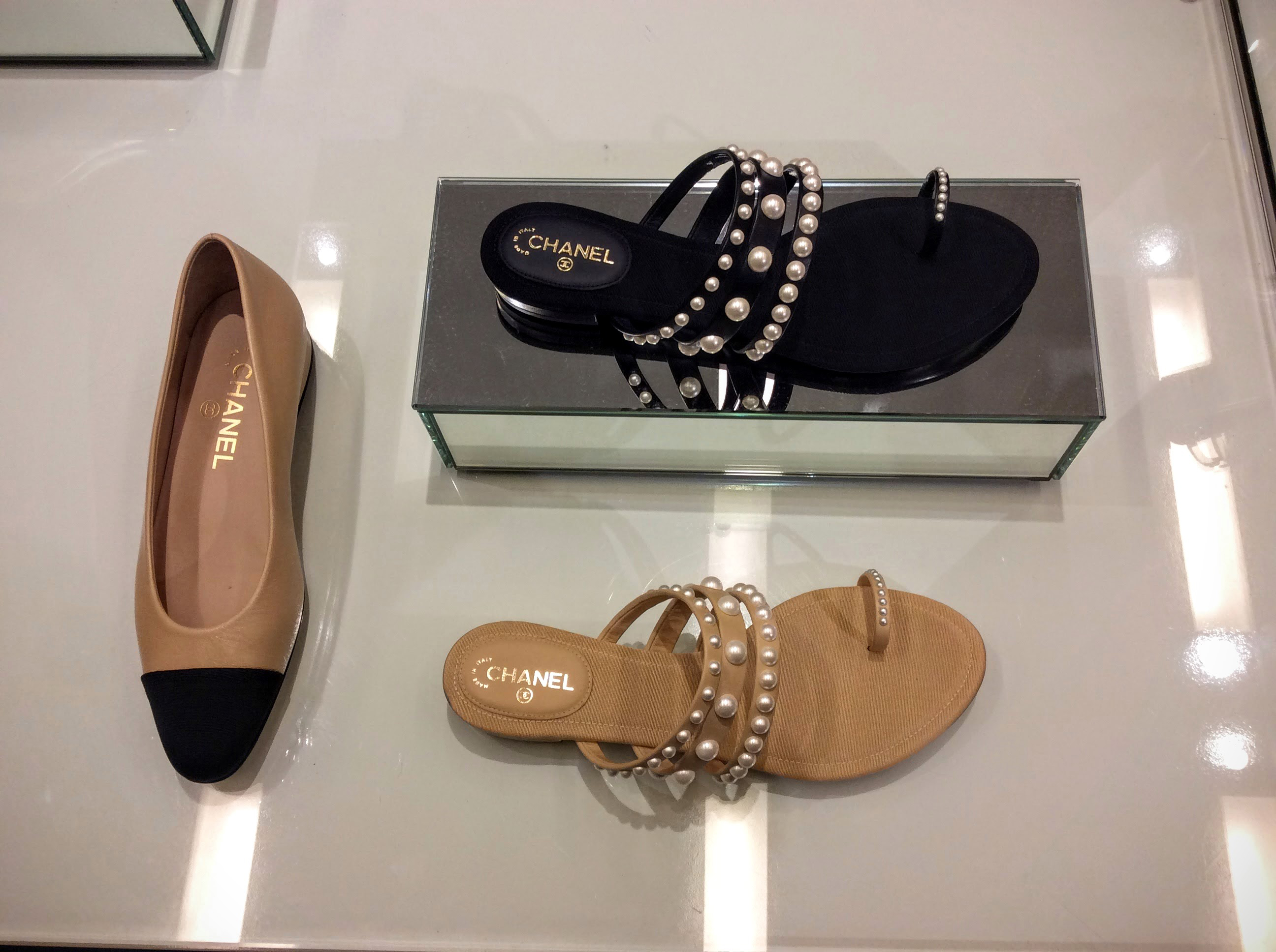Chanel-Shoes-Bloomingdales-06