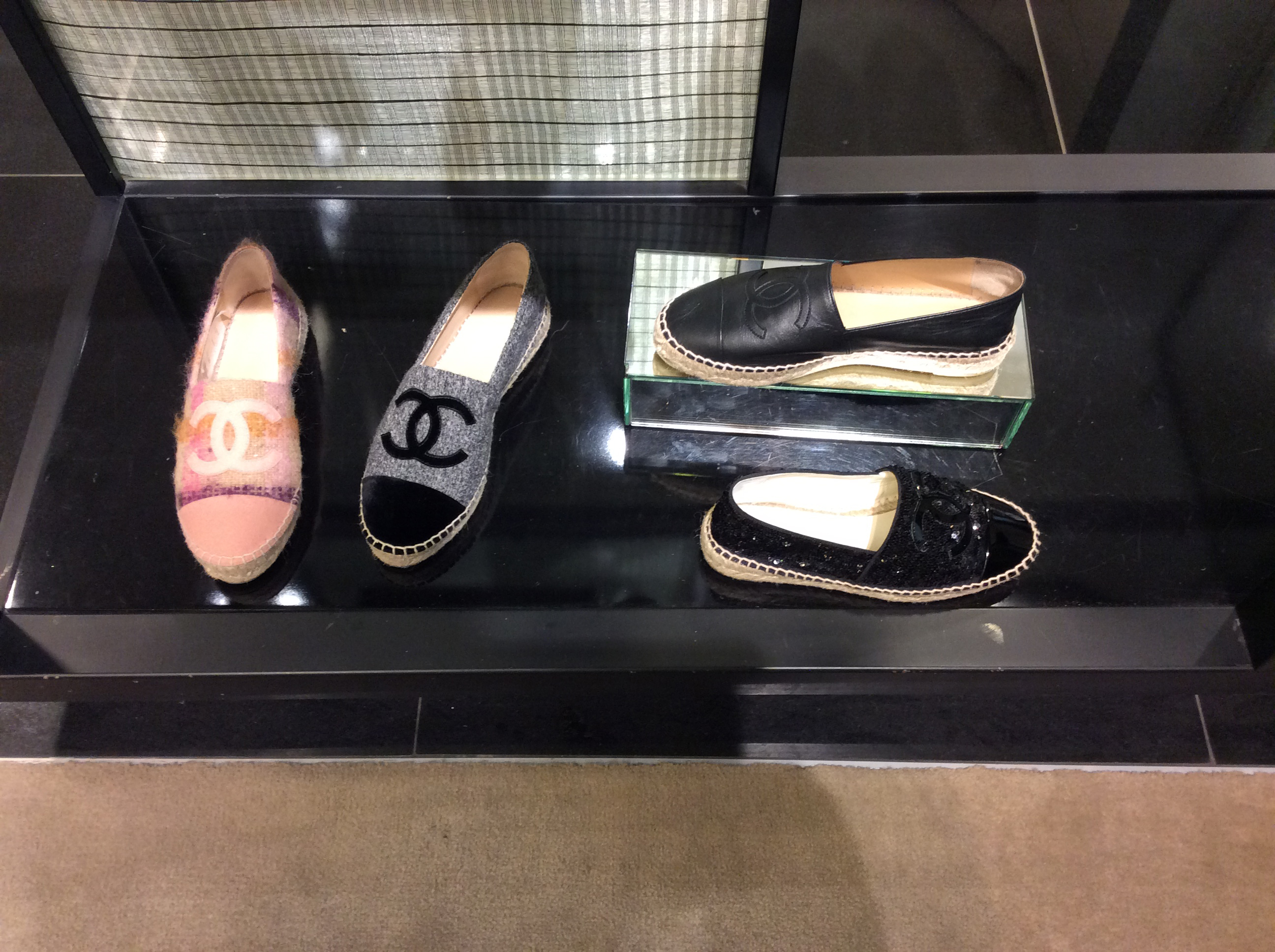 Chanel-Shoes-Bloomingdales-07