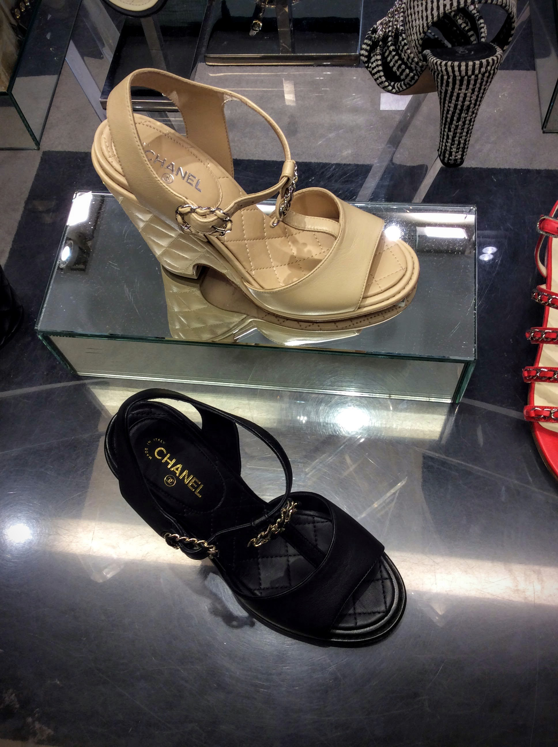 Chanel-Shoes-Bloomingdales-08