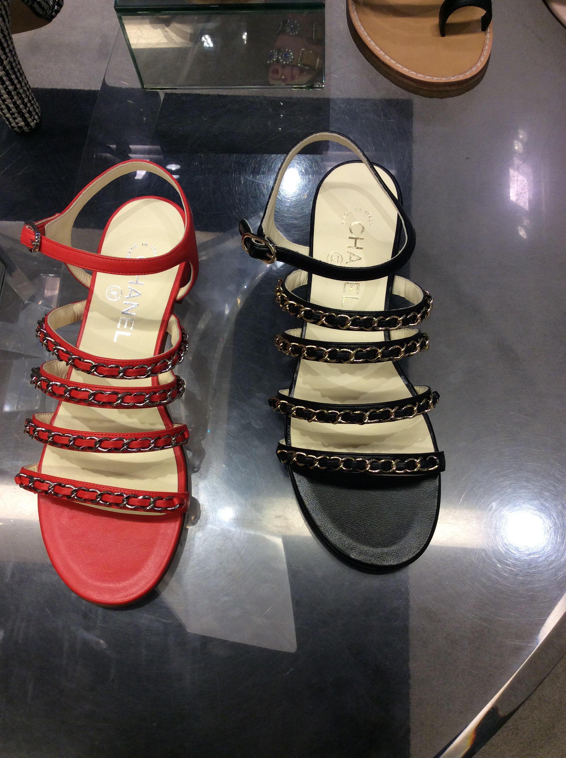 Chanel-Shoes-Bloomingdales-09