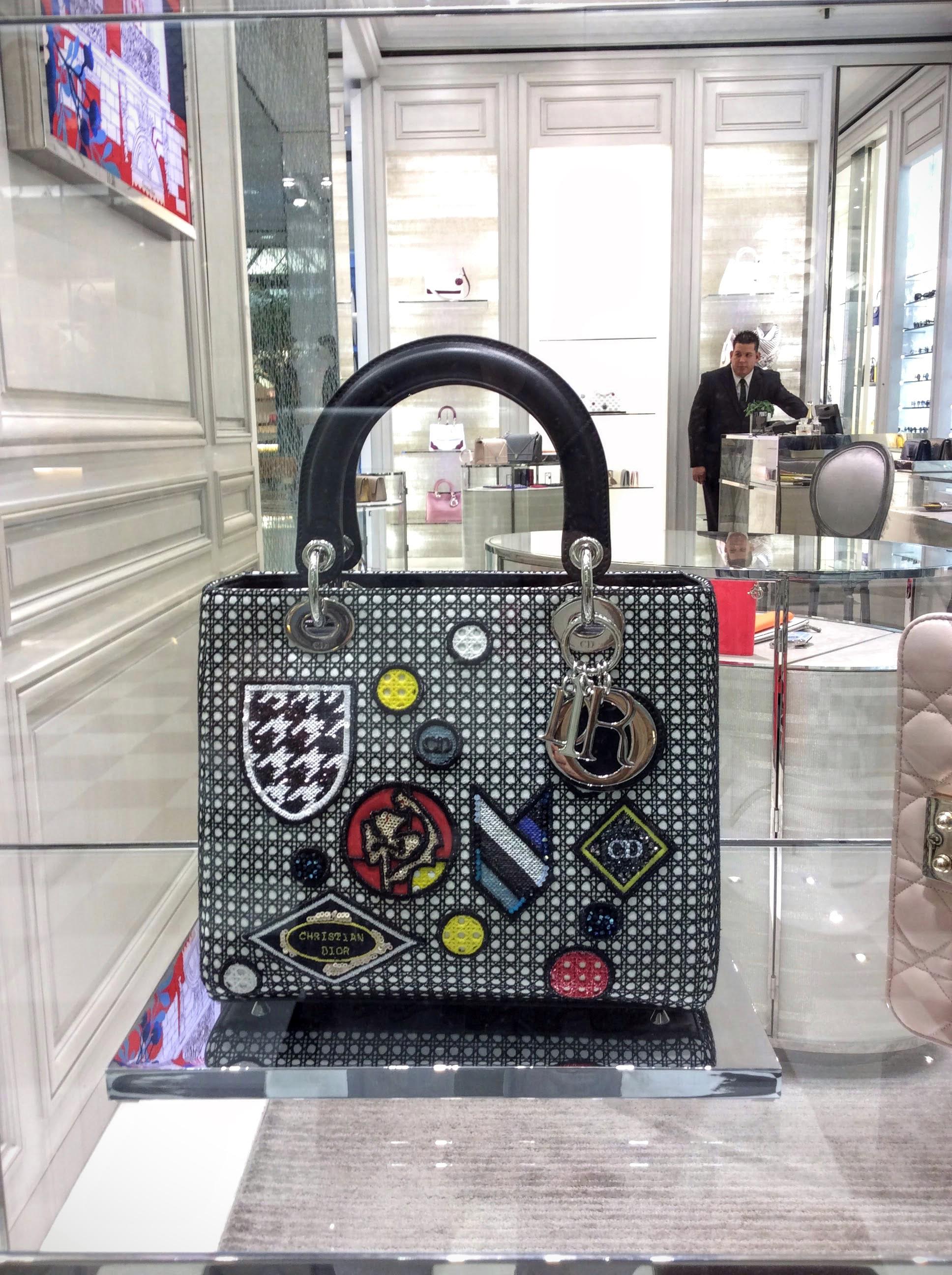 Dior-Bags-Bloomingdales-00