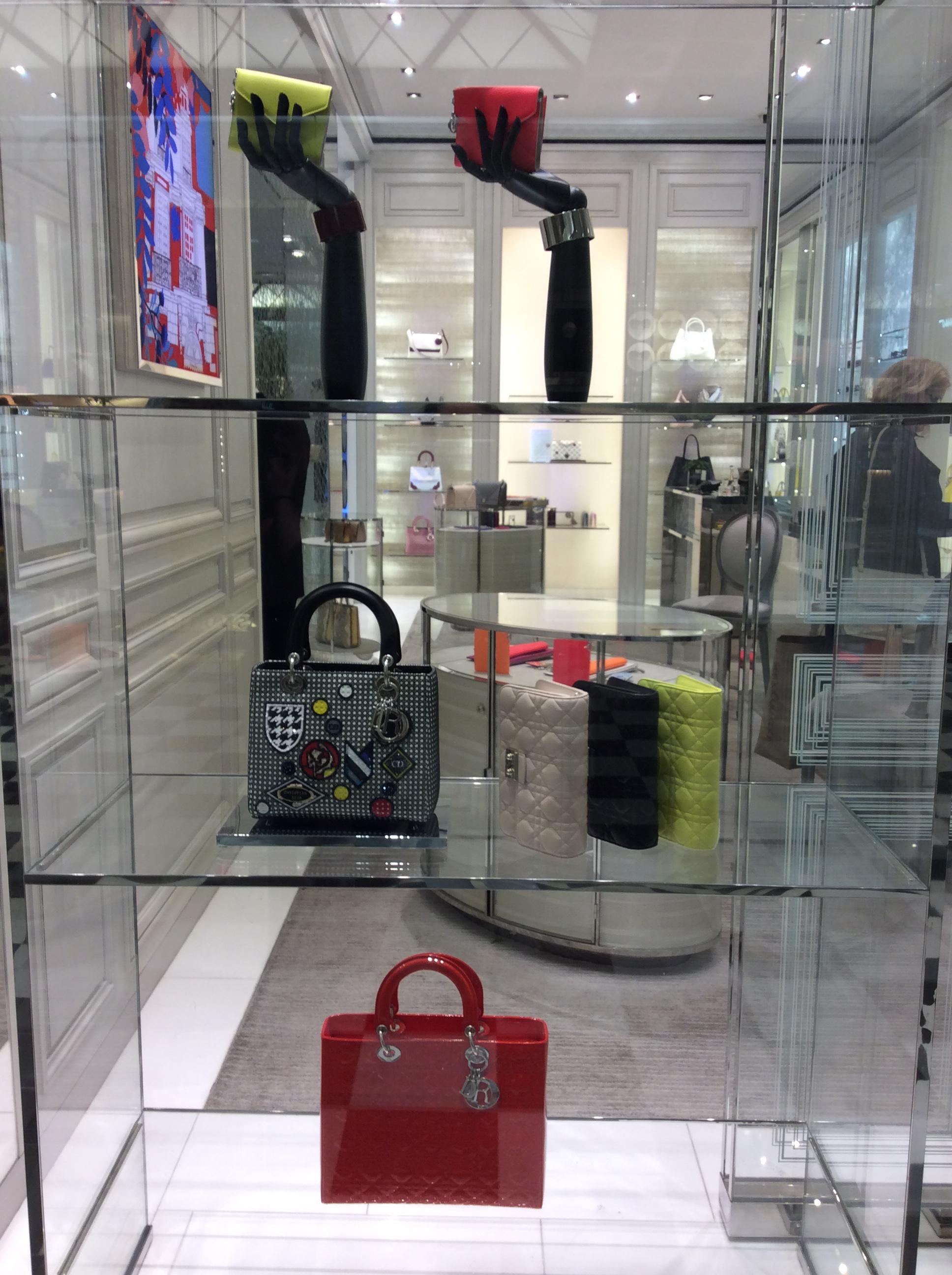 Dior-Bags-Bloomingdales-01