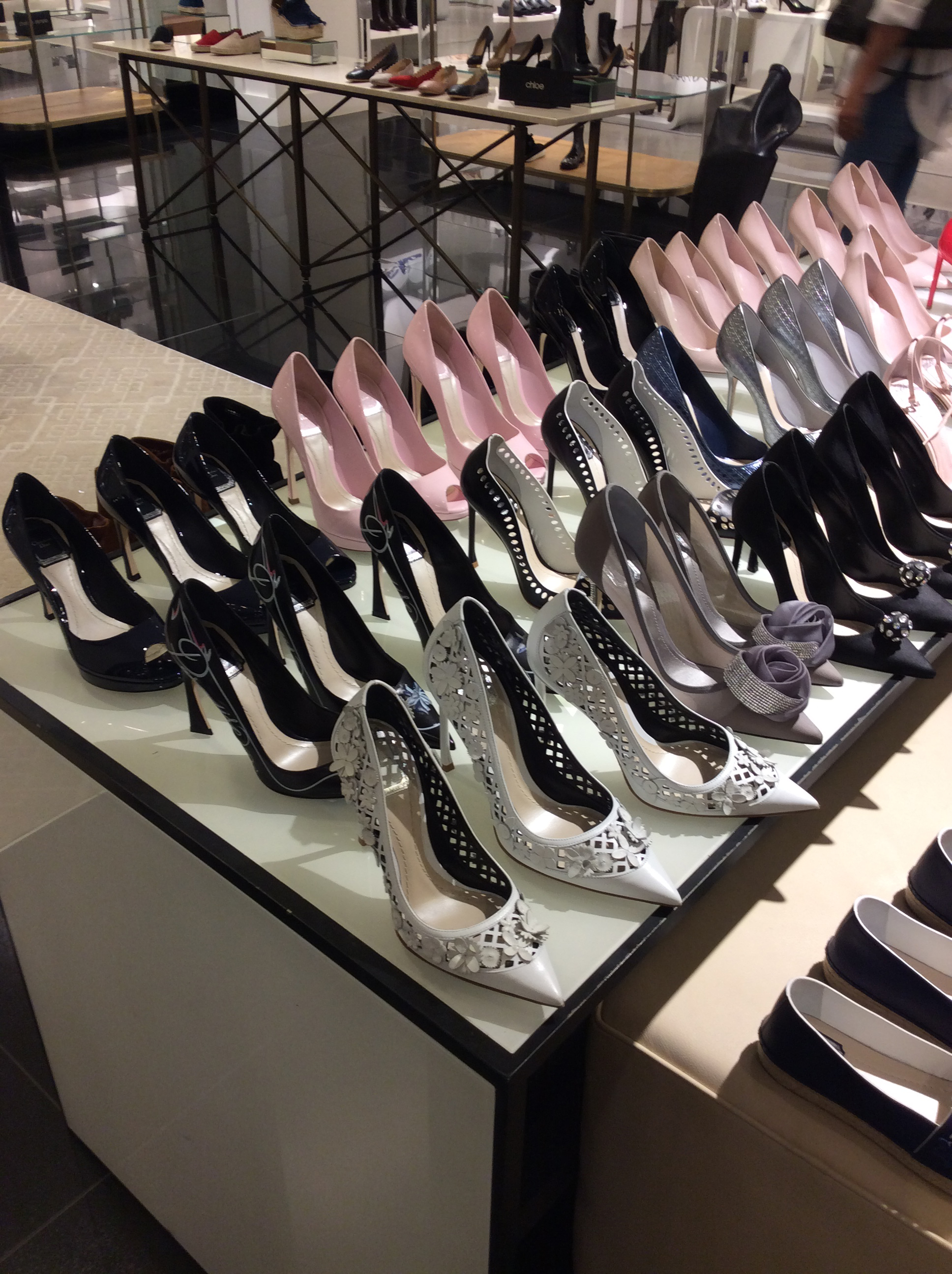 Dior-Shoes-Bloomingdales-01