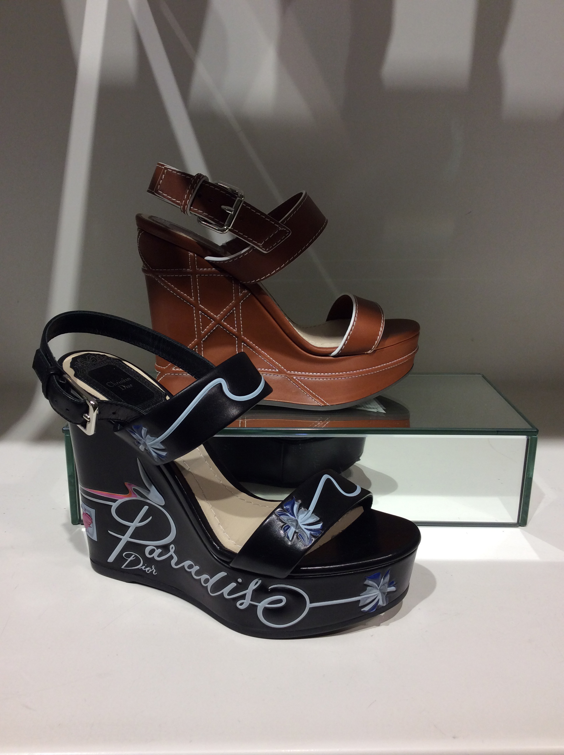 Dior-Shoes-Bloomingdales-03