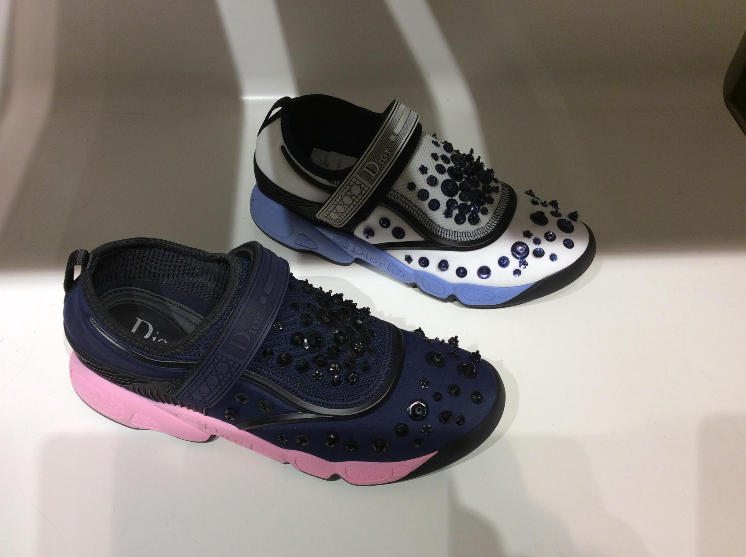 Dior-Shoes-Bloomingdales-04