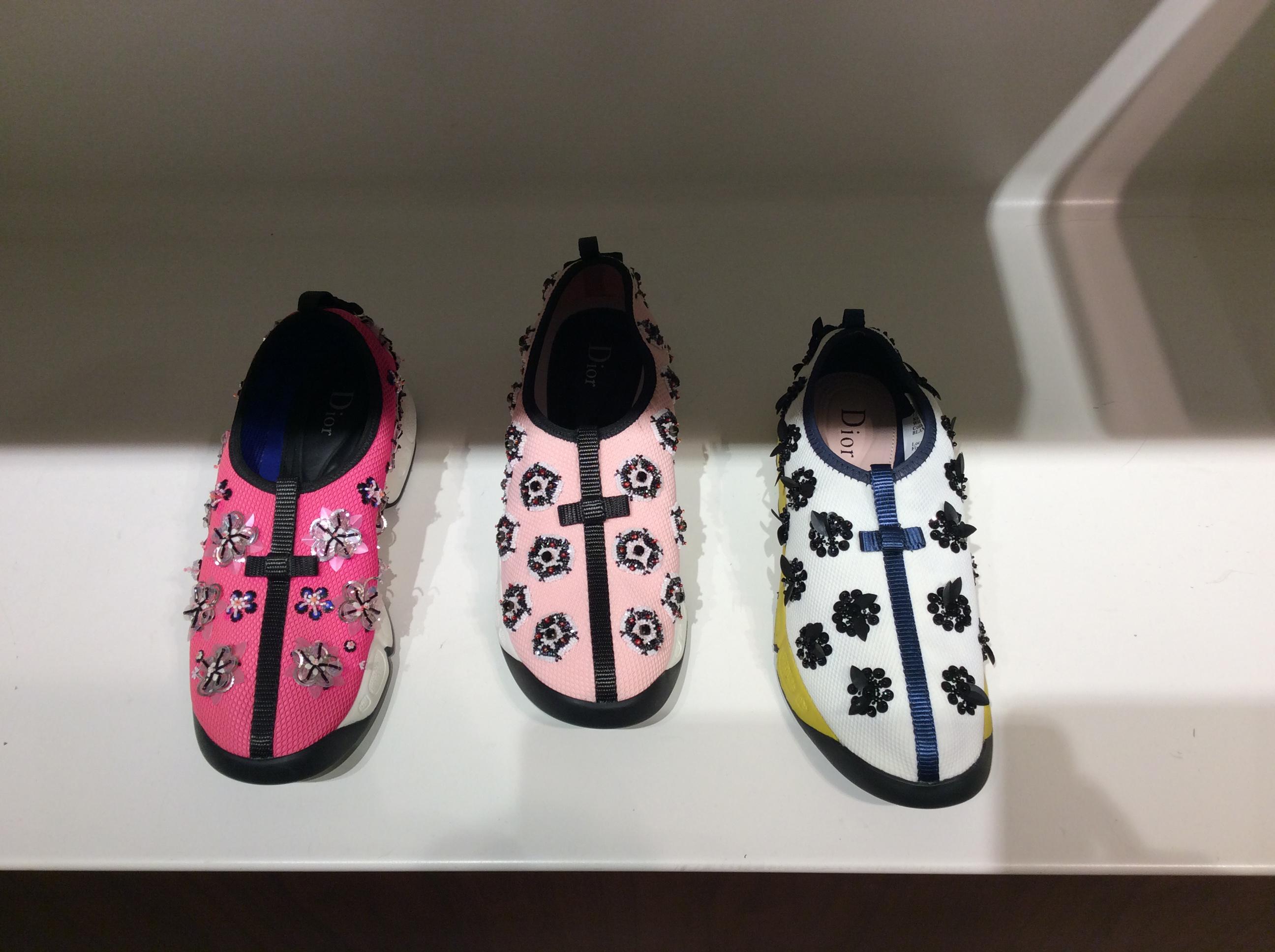 Dior-Shoes-Bloomingdales-06