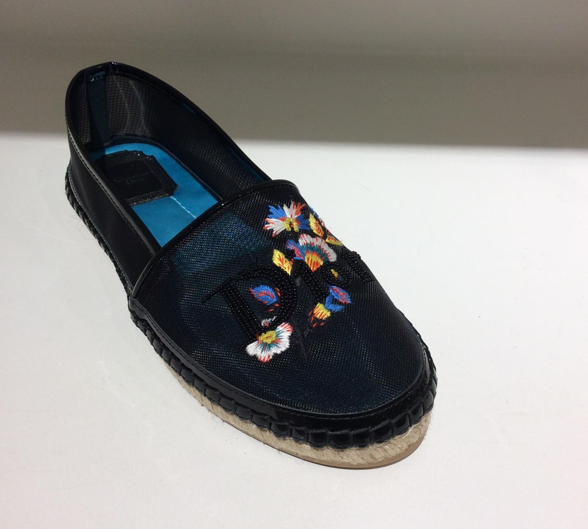 Dior-Shoes-Bloomingdales-08