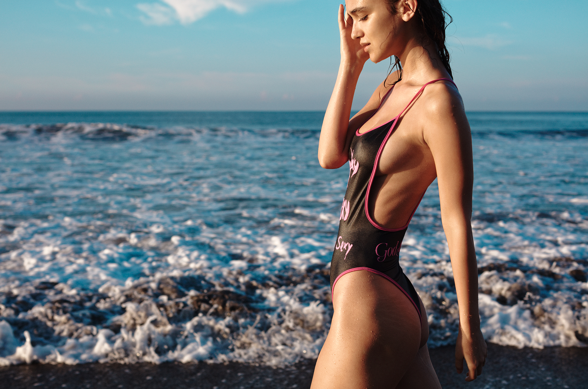 God-Save-Queens-Swimwear-SS16-18