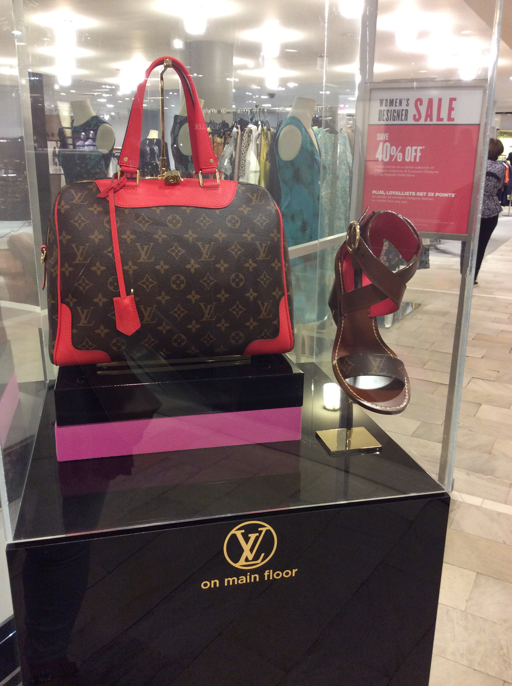 louis vuitton bags bloomingdales