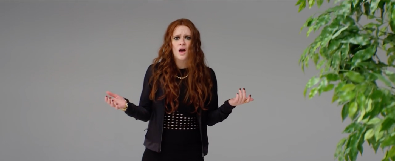 Laura-Michelle-Chuck-Norris-Video-02