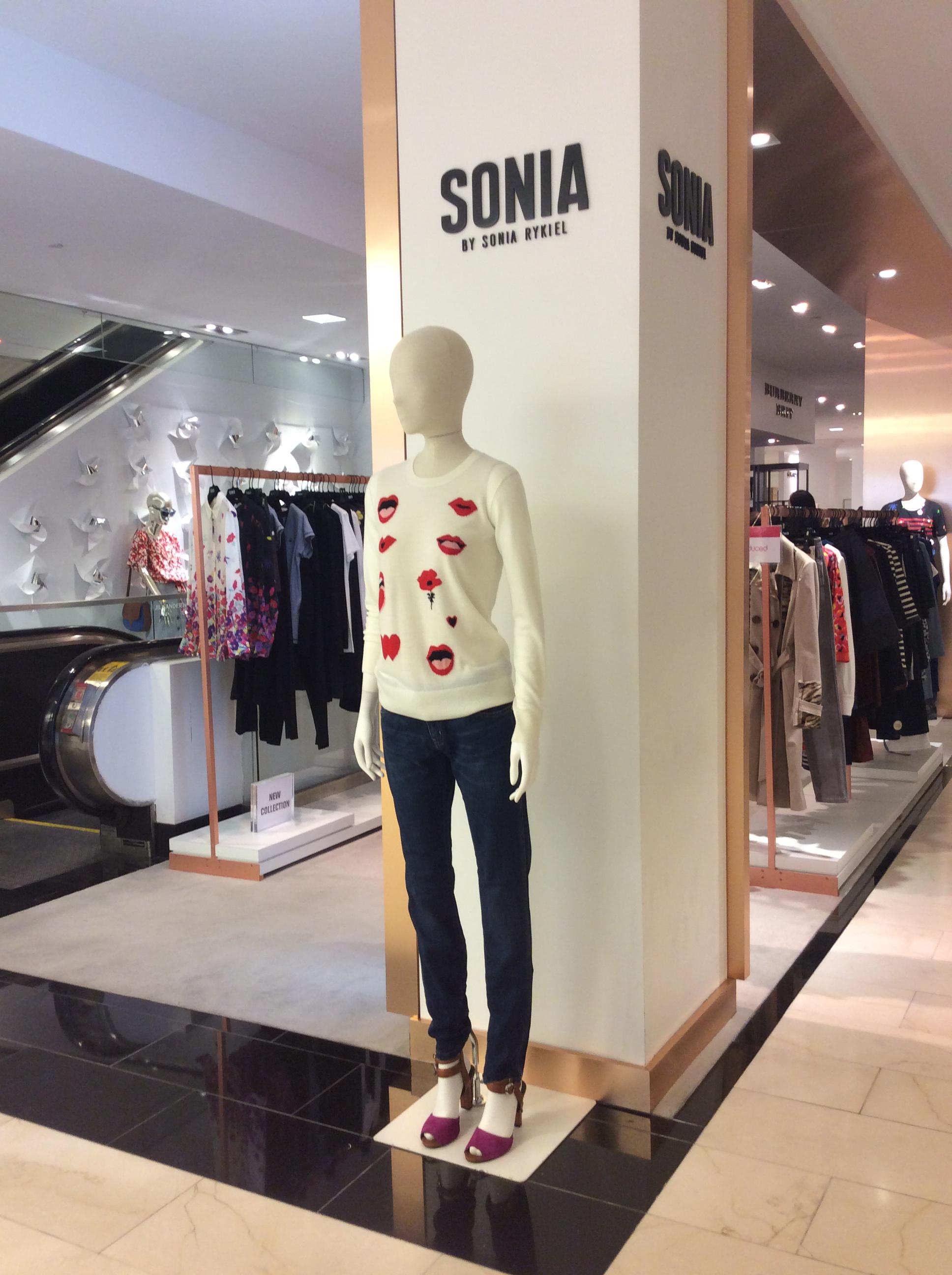 Sonia-Rykiel-Bloomingdales-02