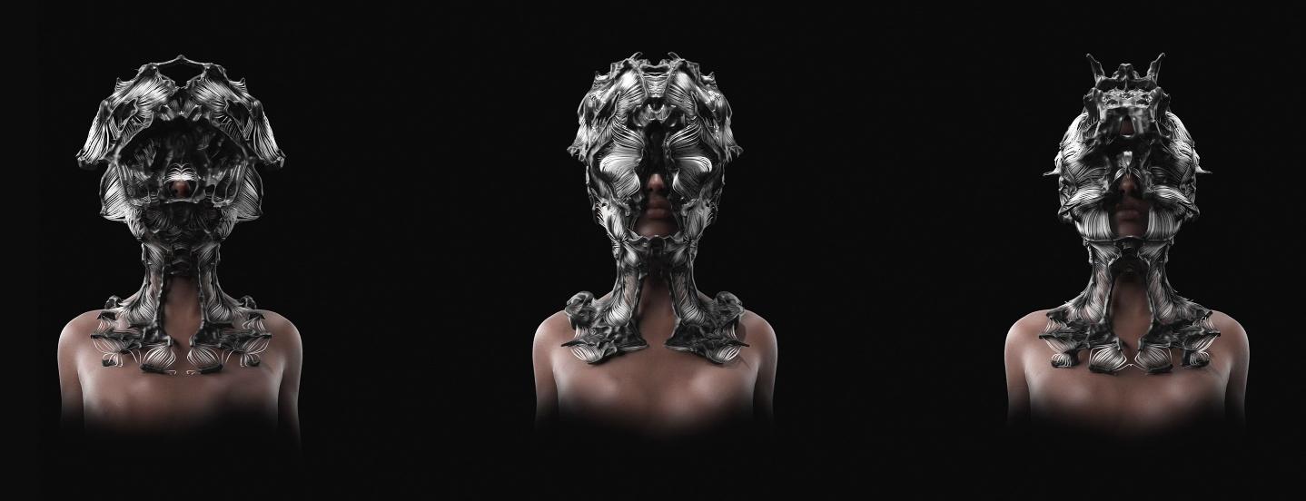 Bjork-Rottlace-3D-Mask-Render-01